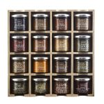 16-Spice-rack-RACK-ONLY