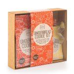 Festive-Gingerbread-Cookie-Kit-2