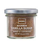 Bourbon-Vanilla-Sugar