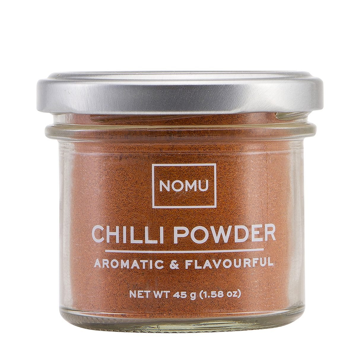 Chilli-Powder1