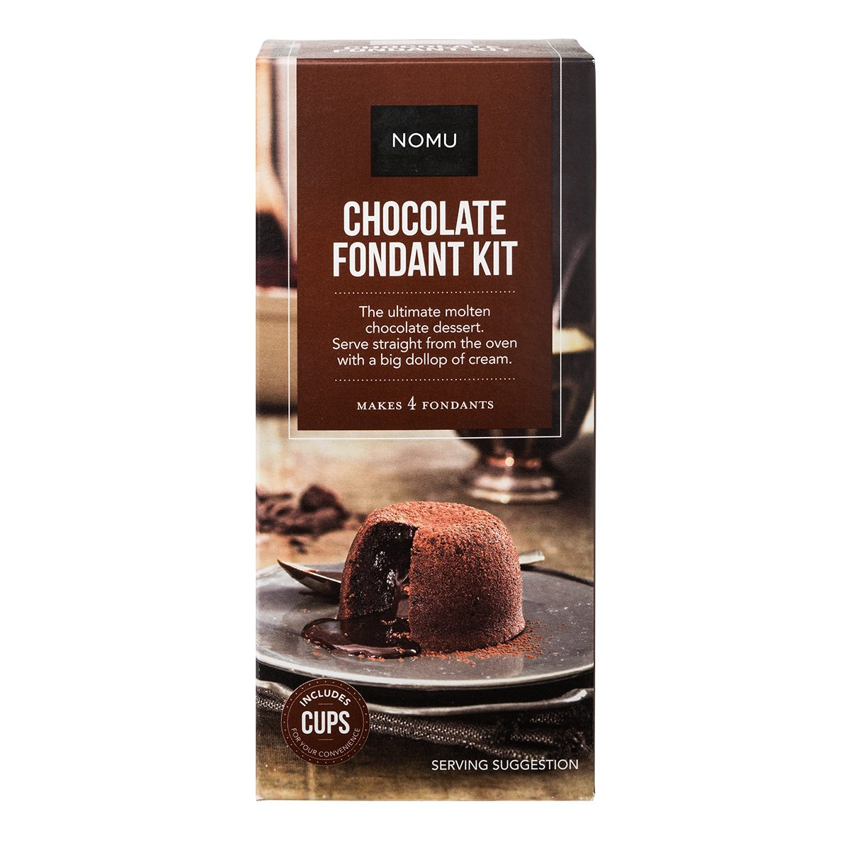 Chocolate-Fondant-Kit