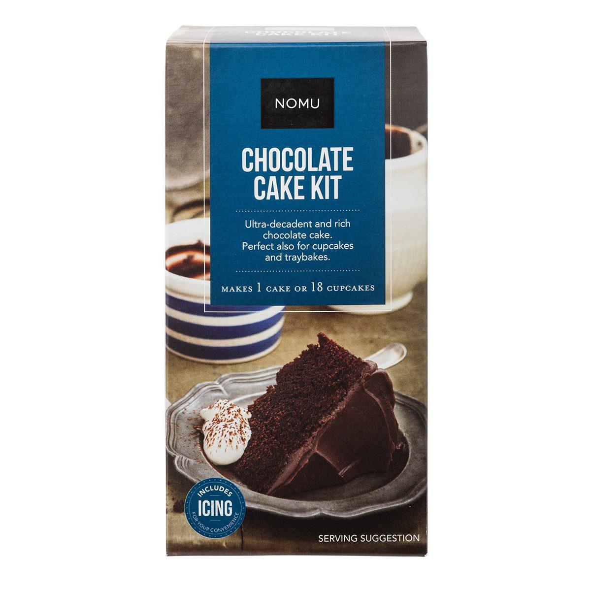 Chocolate-cake-kit