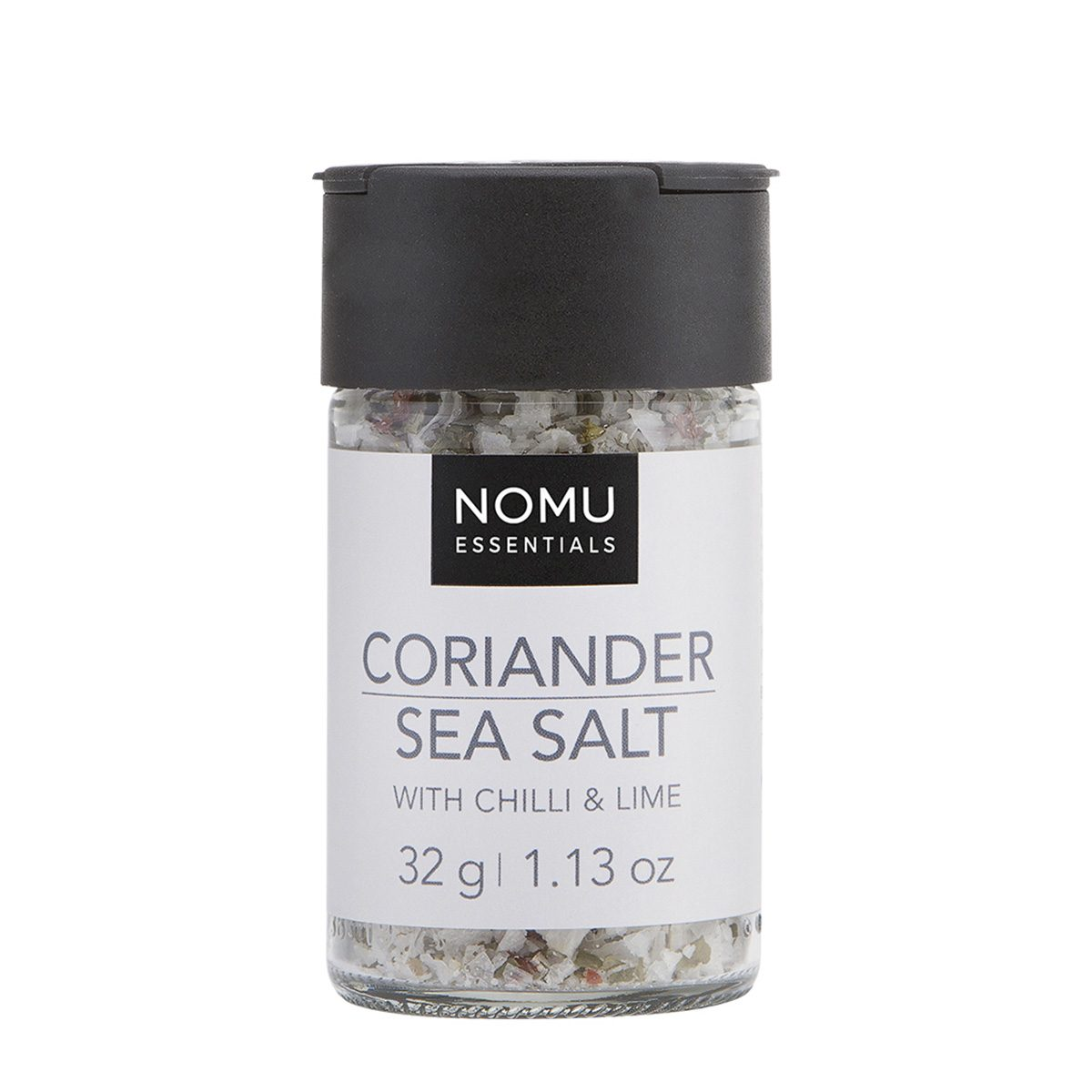 Coriander-Sea-Salt