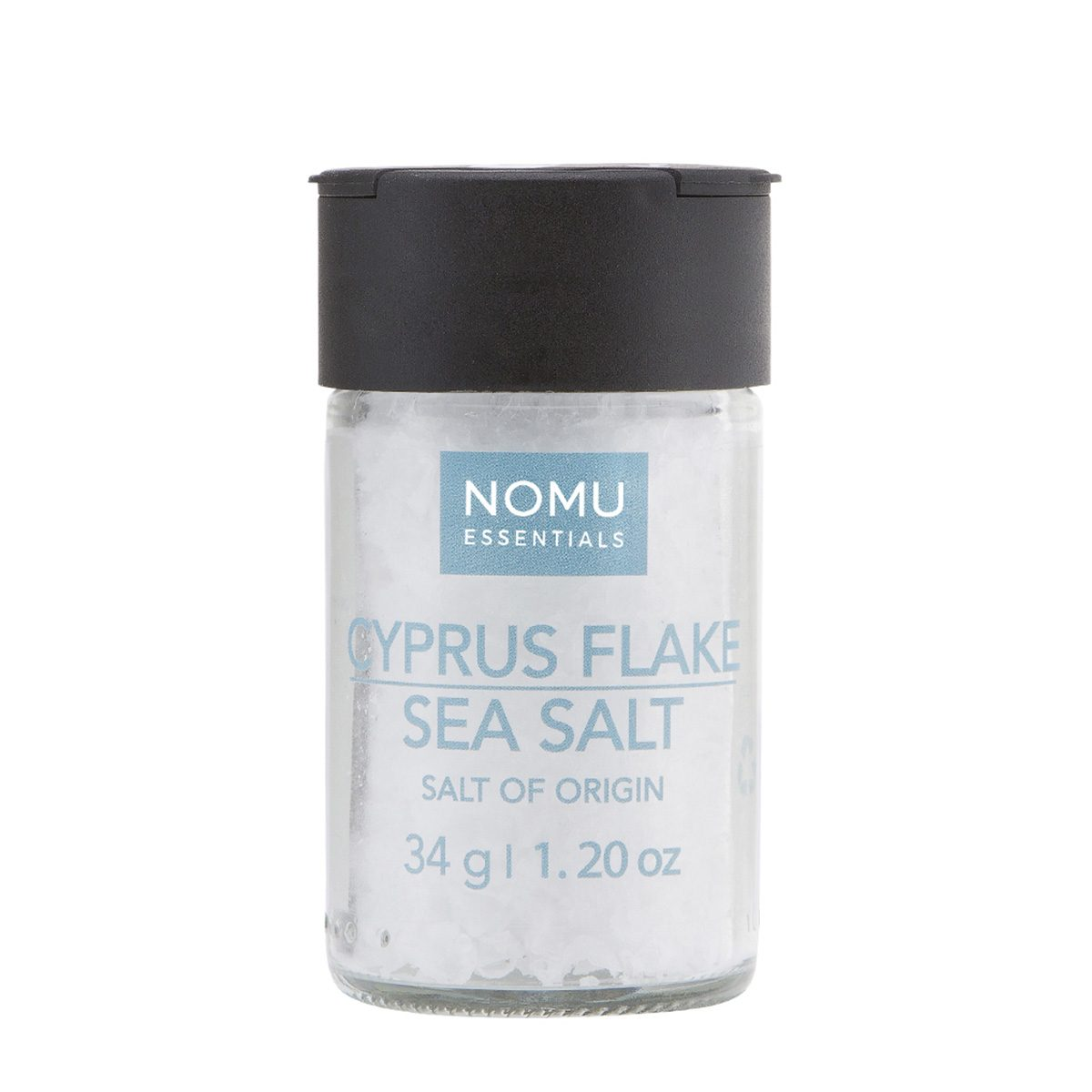 Cyprus-Flake-Salt