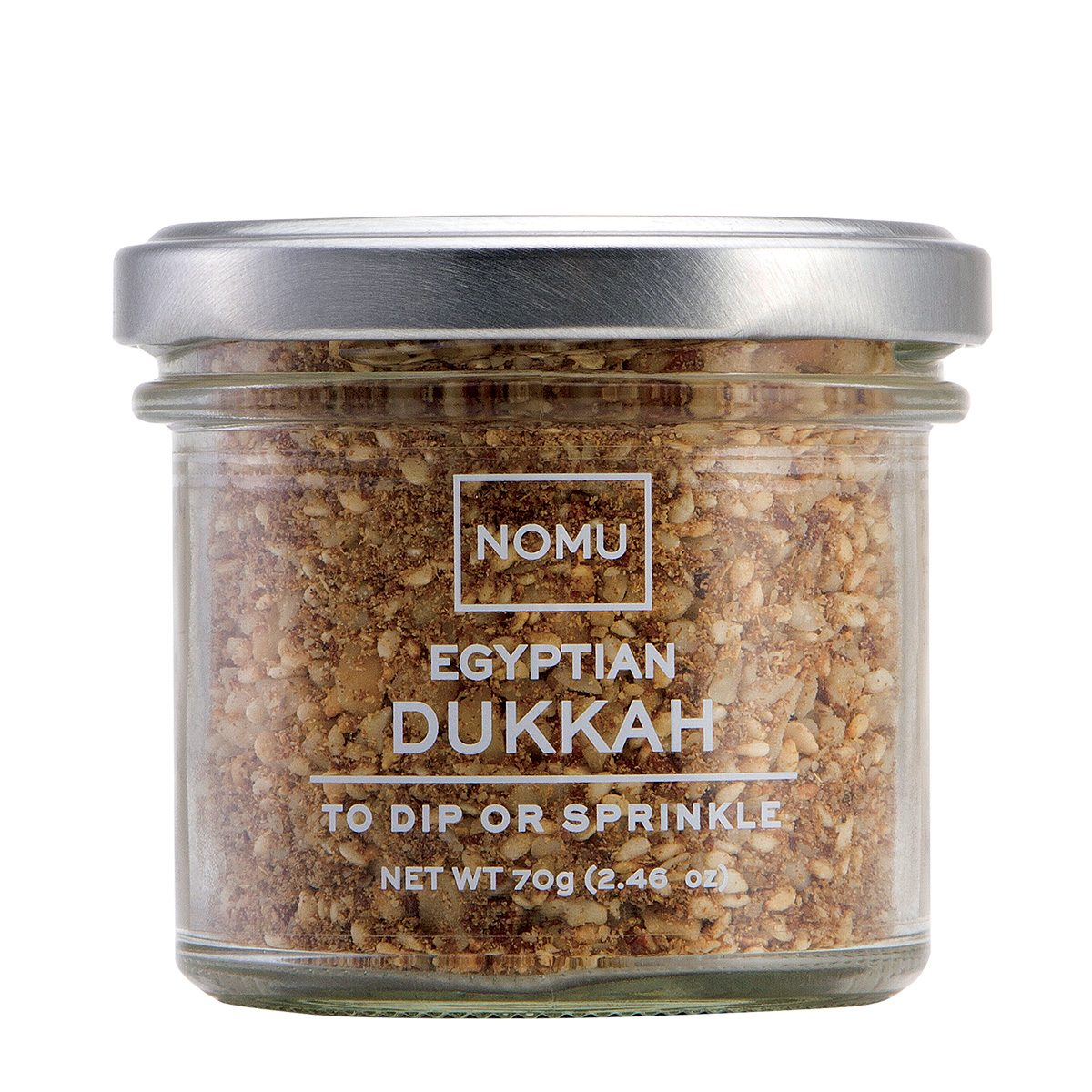 Egyptian-Dukkah1