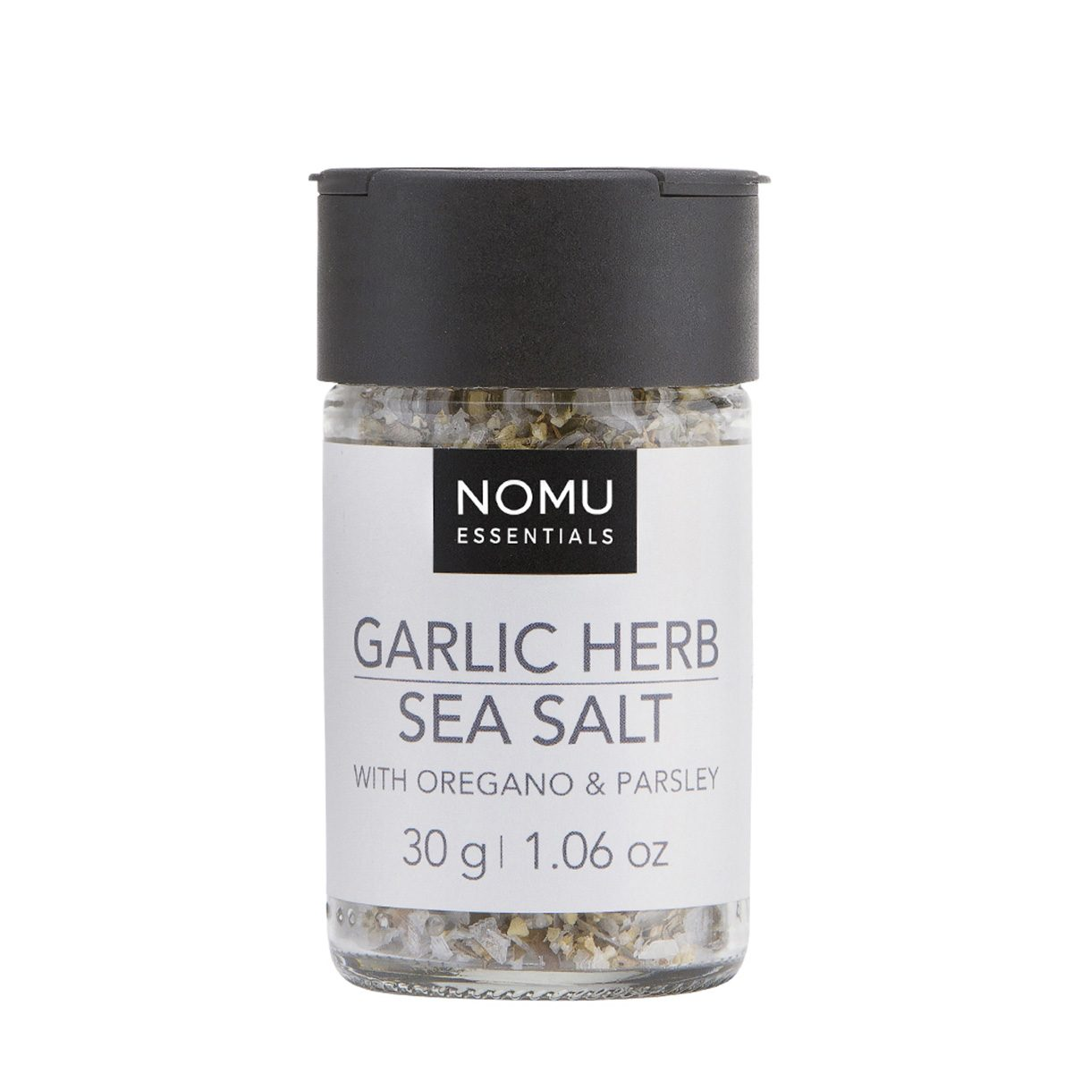Garlic-Herb-Sea-Salt