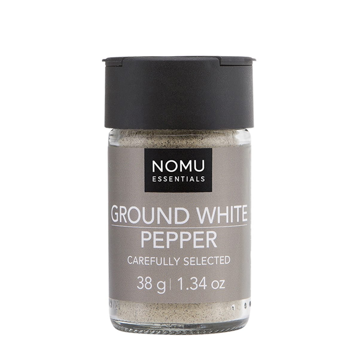Ground-White-Pepper