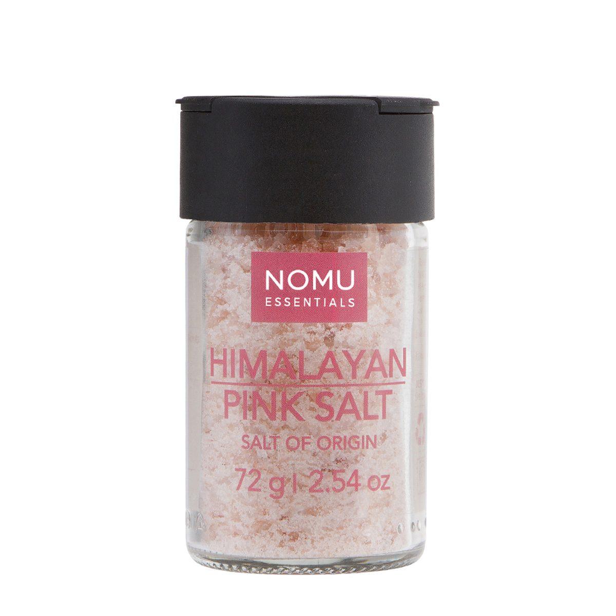Himalayan-Pink-Salt