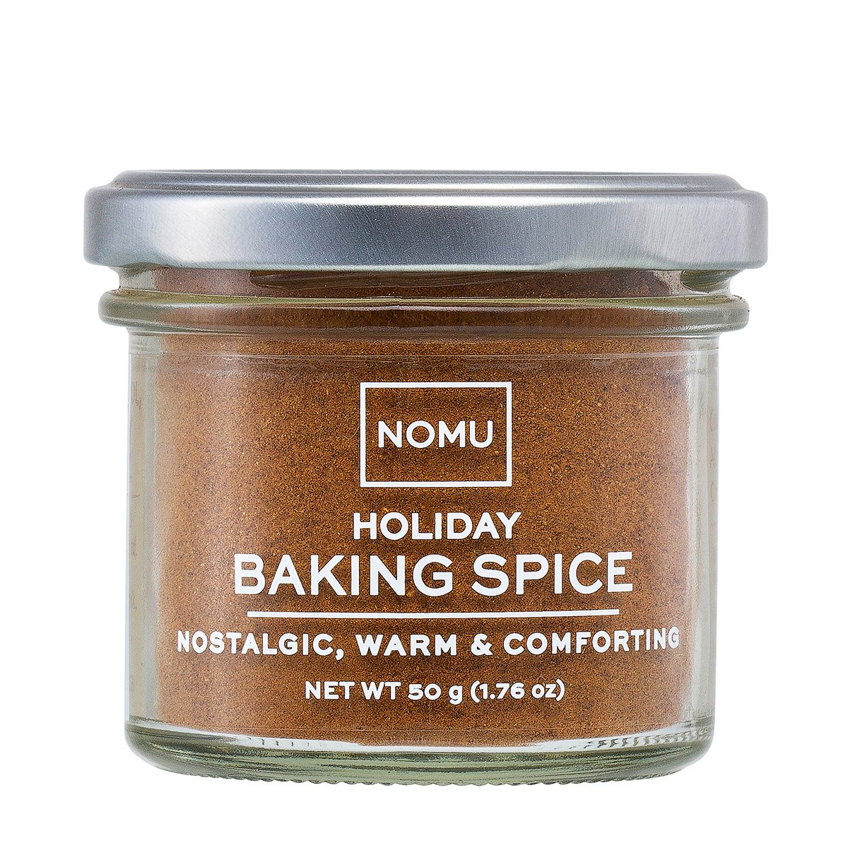 Holiday-Baking-Spice