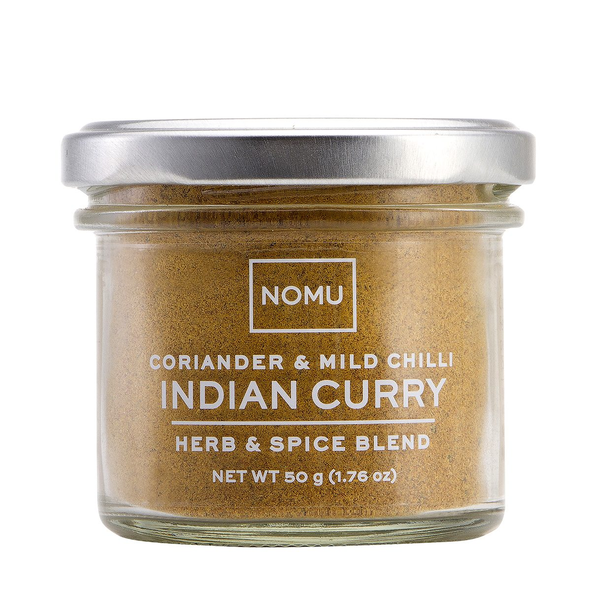 Indian-Curry1