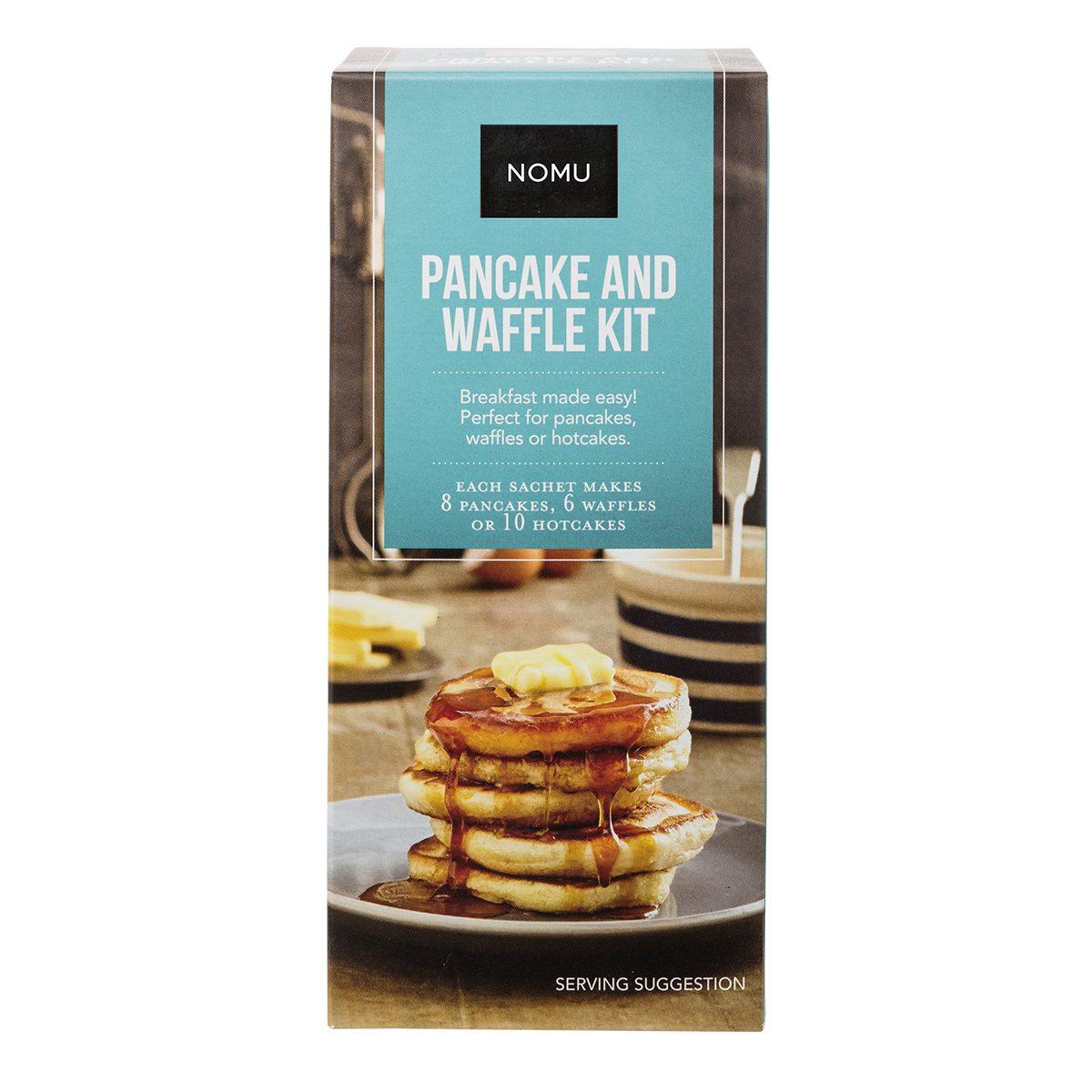 Pancake-&-Waffle-Kit