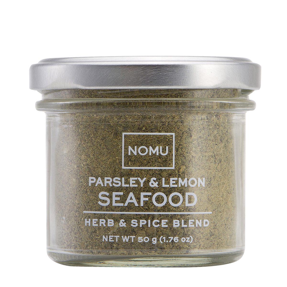 Parsley-&-Lemon-Seafood-Blend1