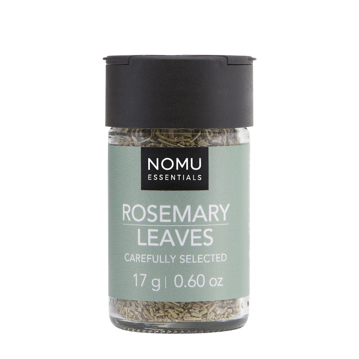 Rosemary-Leaves