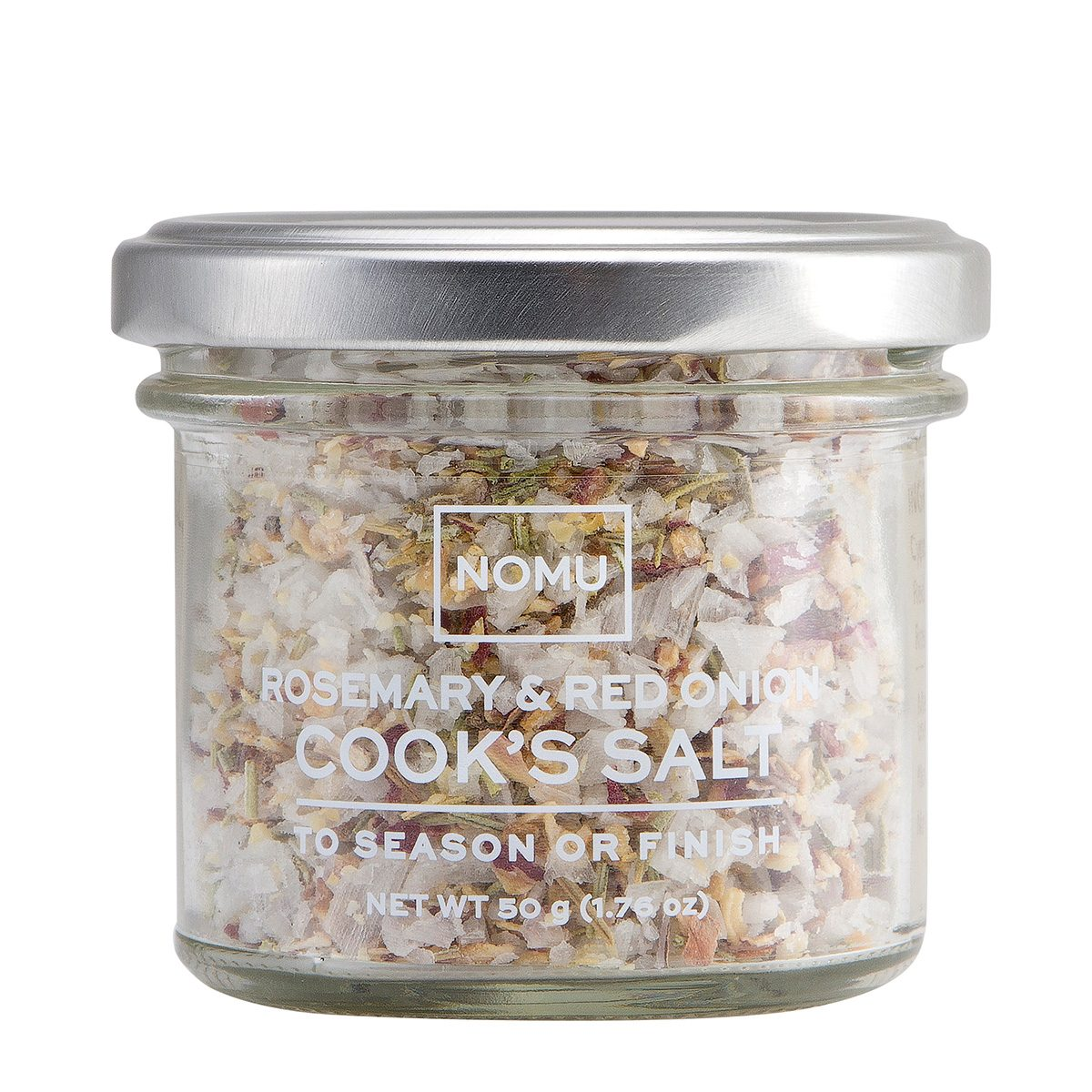 Rosemary-&-Red-Onion-Cook's-Salt1