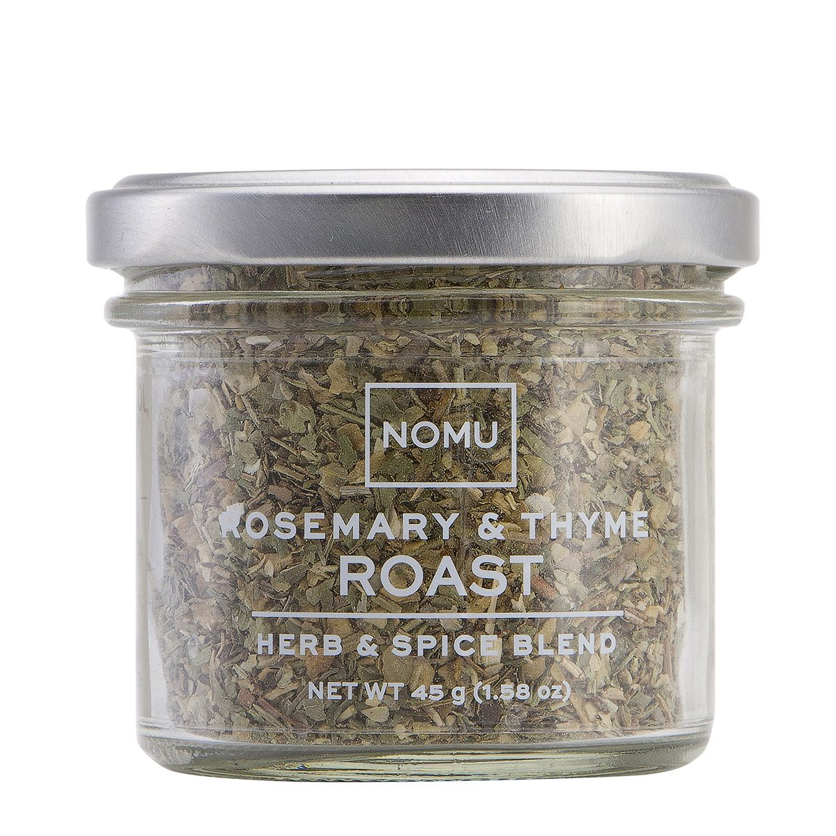 Rosemary-&-Thyme-Roast1