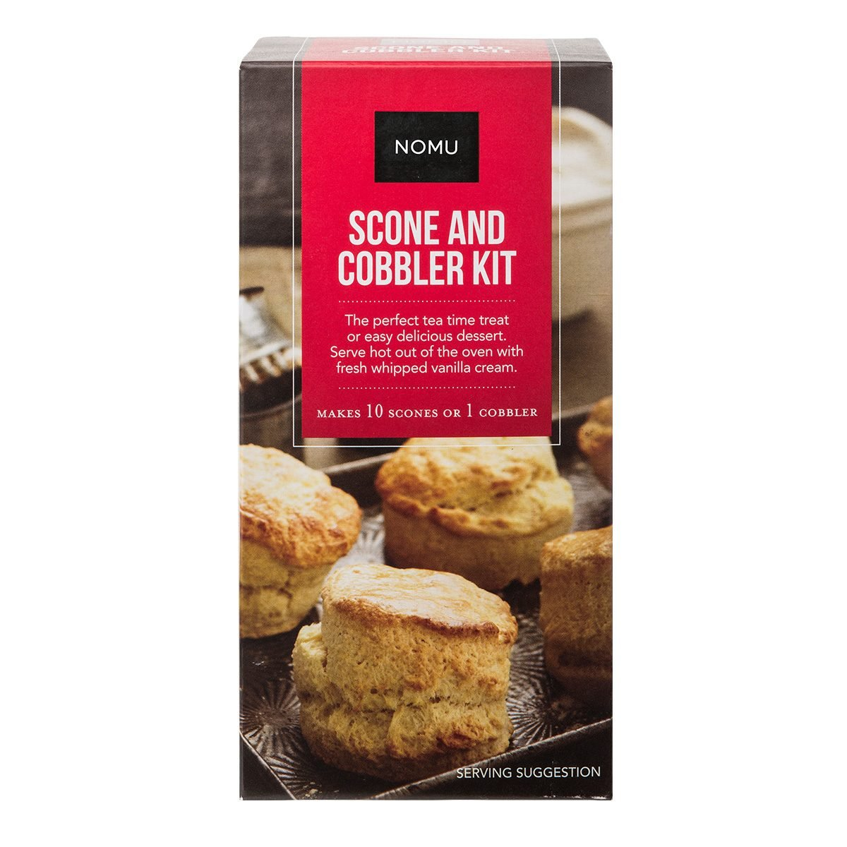 Scone-&-Cobbler-Kit