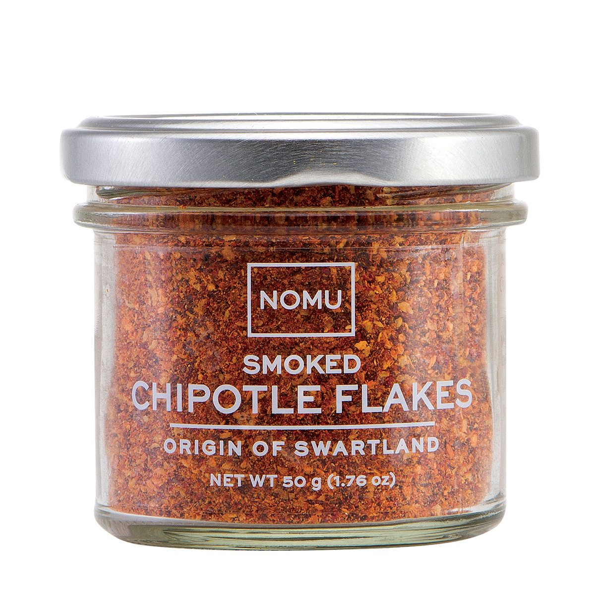 Smoked-Chipotle-Flakes1