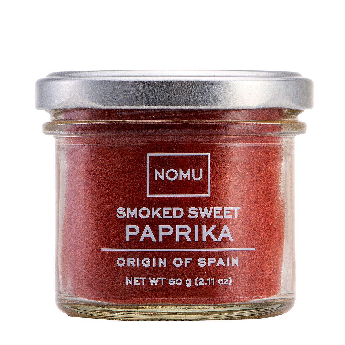 Smoked-Sweet-Paprika1