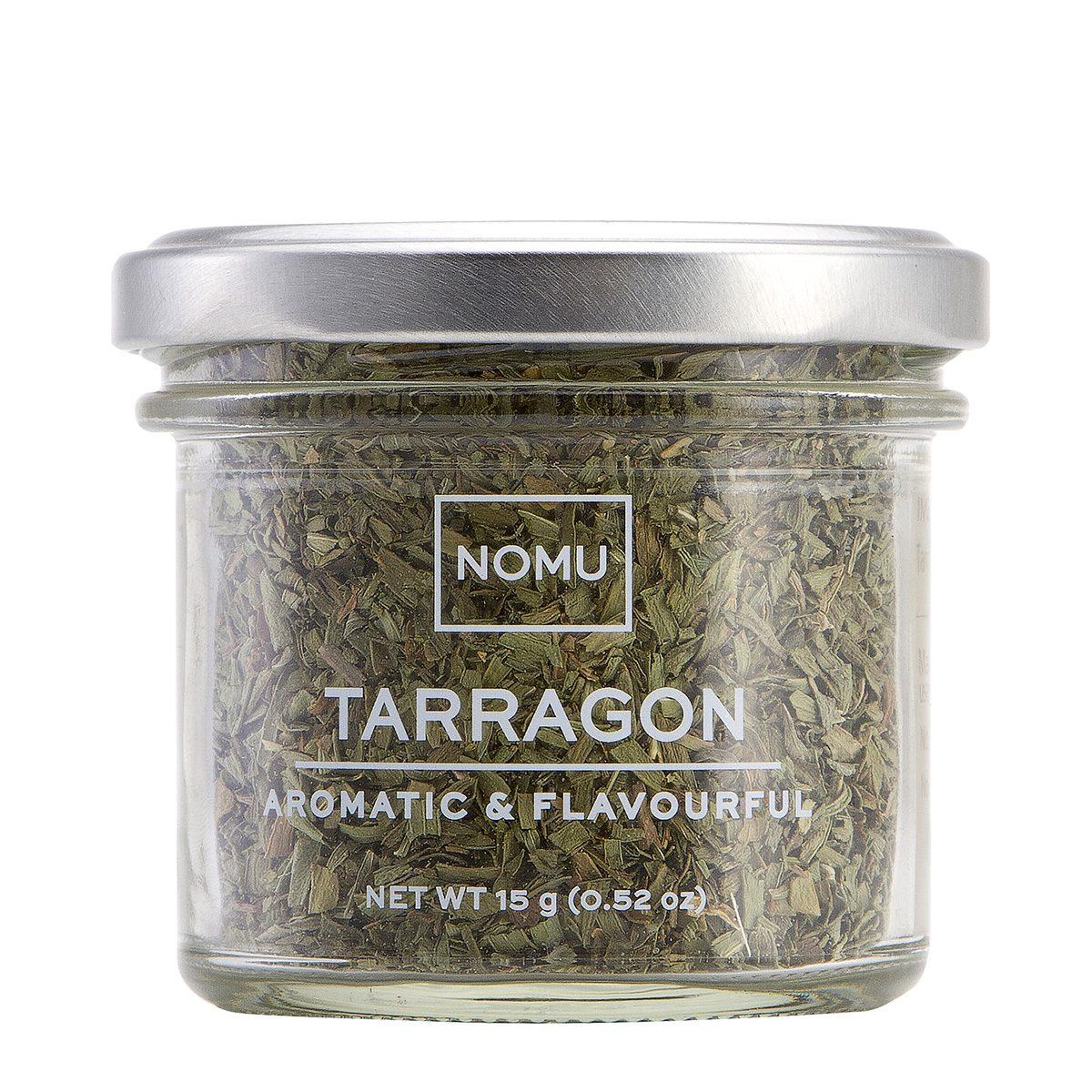 Tarragon1