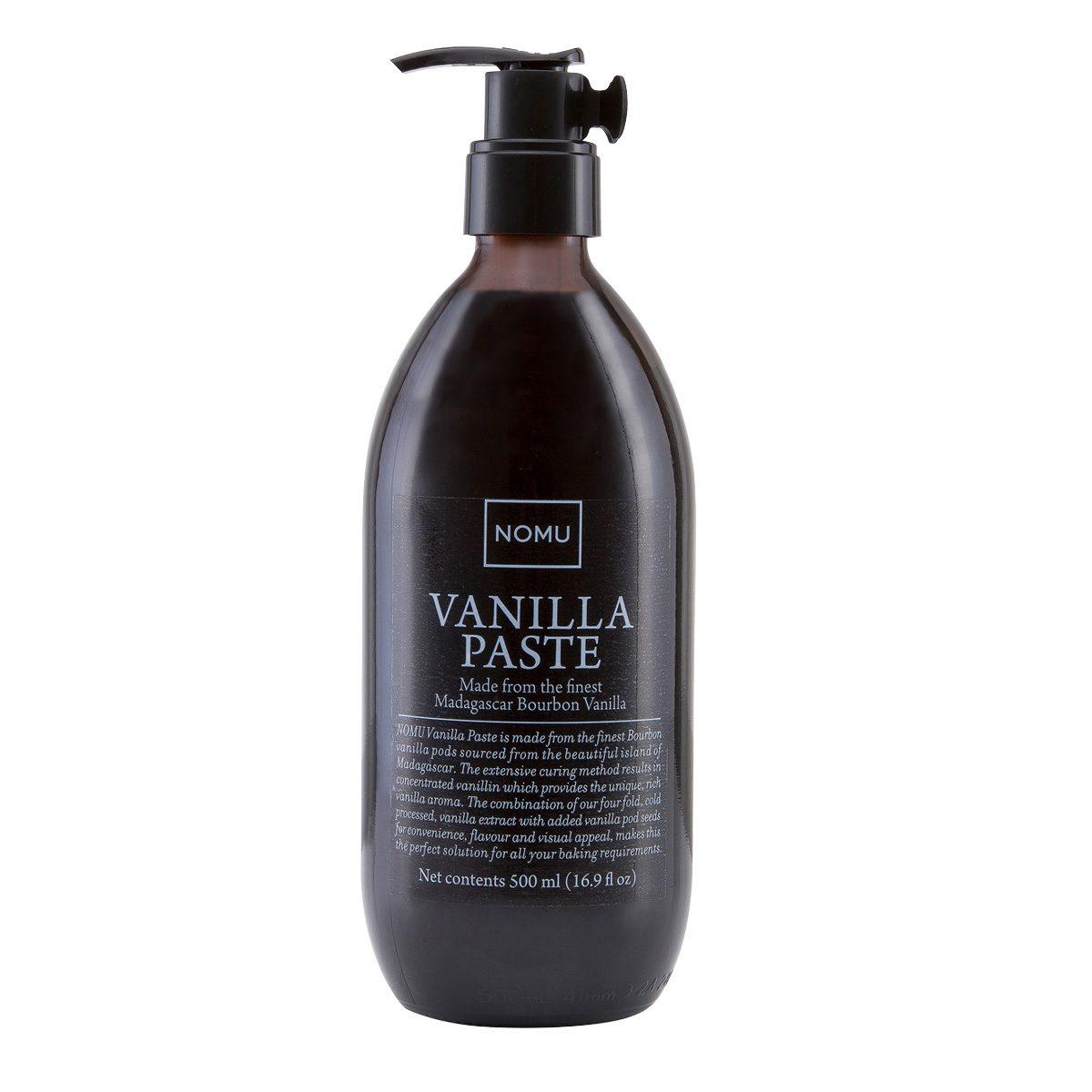 Vanilla-Paste-500ml