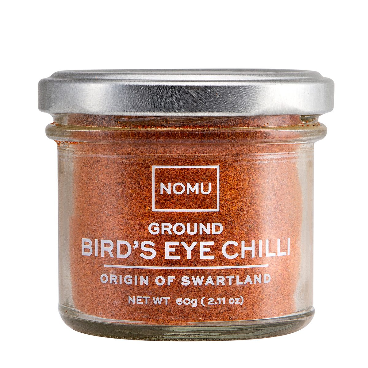 bird's-eye-chilli1