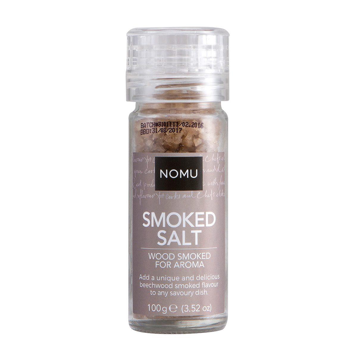 smoked-salt-grinder