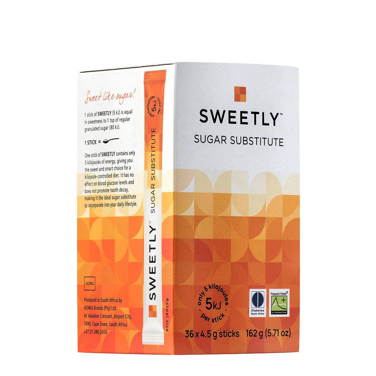 SWEETLY-36s_2