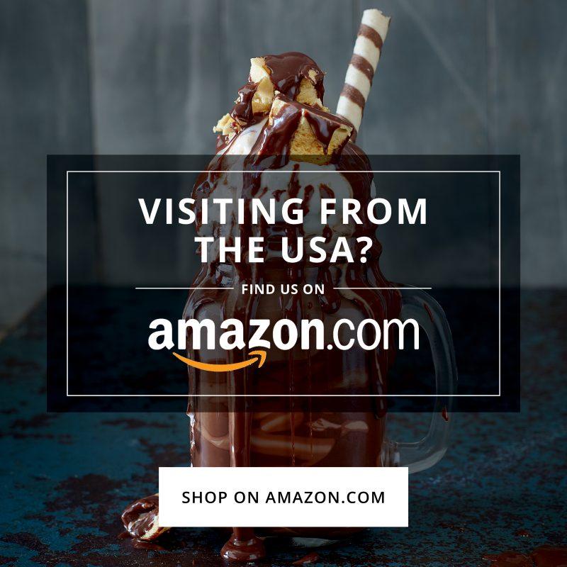 NOMU on Amazon.com