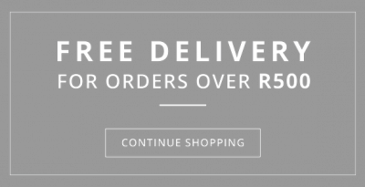 Free-delivery-block_mobile