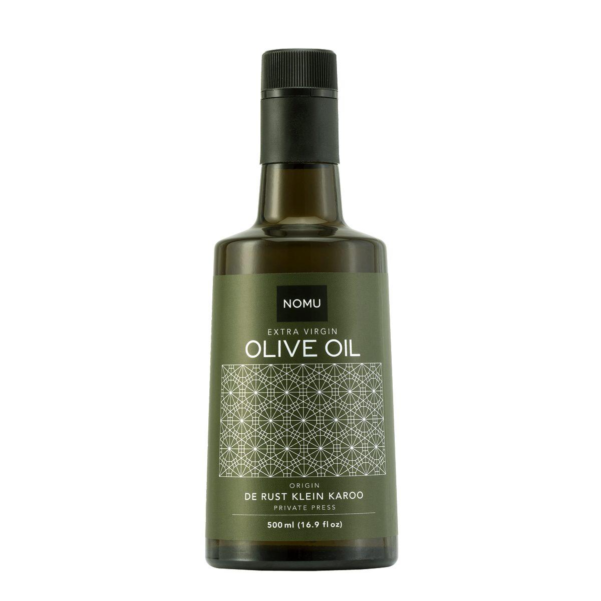 Olive-Oi-2l