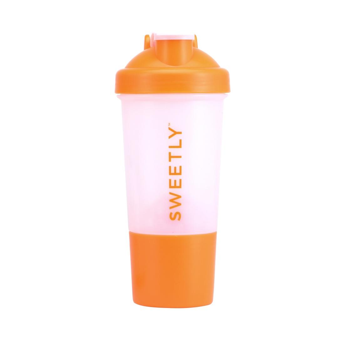Shaker