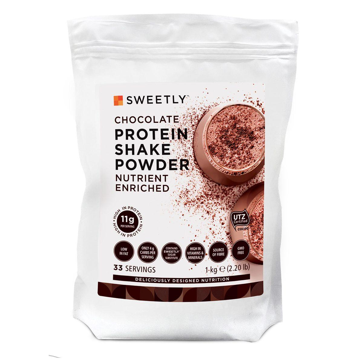 SWEETLY-Choc-Shake-1-kg-Pouch