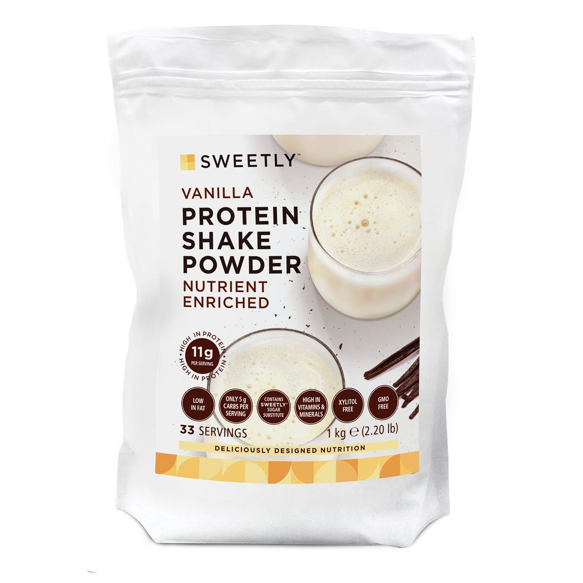 SWEETLY-Vanilla-Shake-1-kg-Pouch
