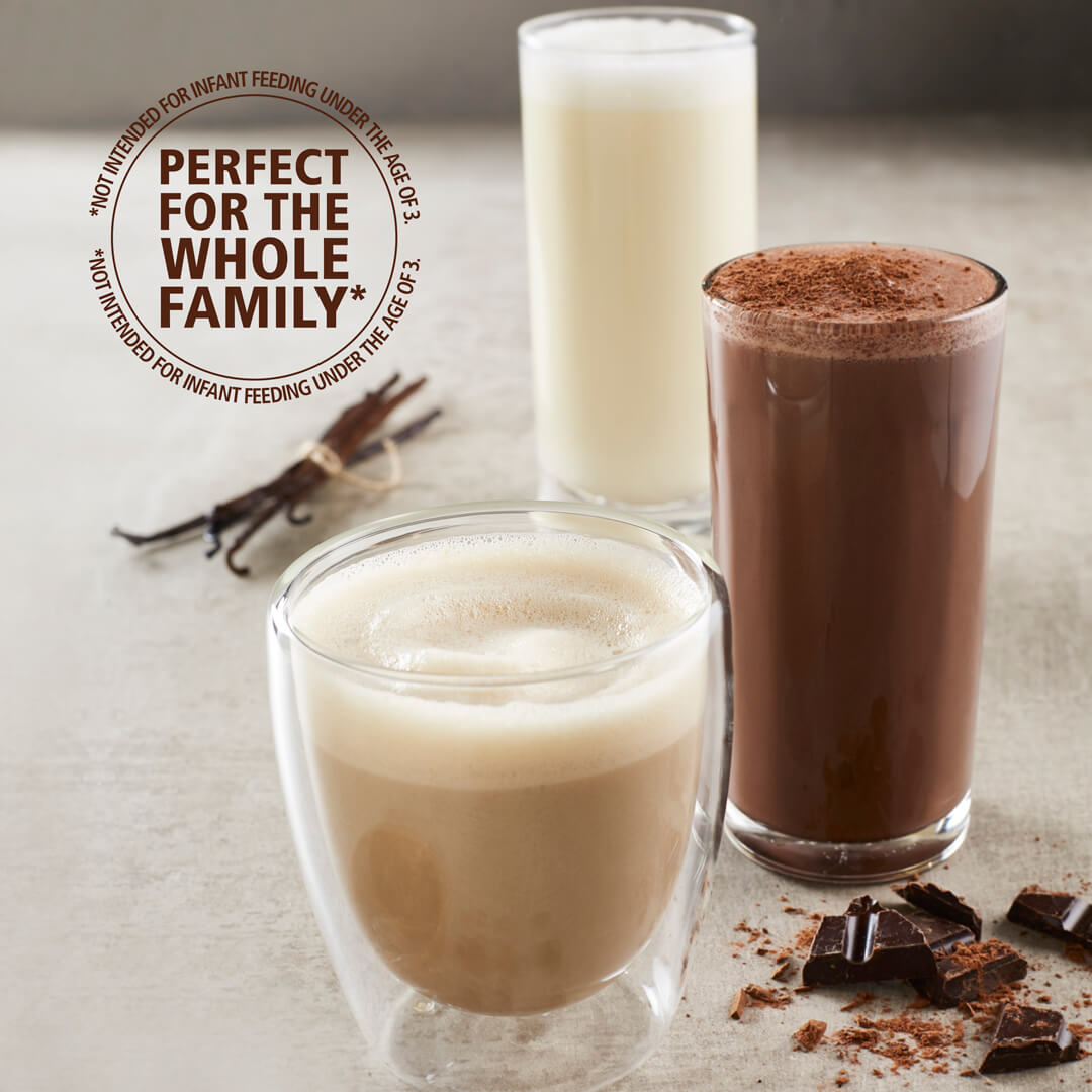 perfect-for-the-whole-family